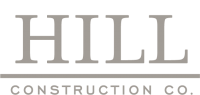 Hill Construction Company
